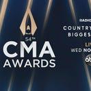 2020 CMA Awards