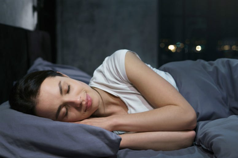 10 Tips For a Perfect Night's Sleep | New York's Country 94.7
