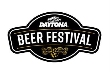 Daytona Beer Fest