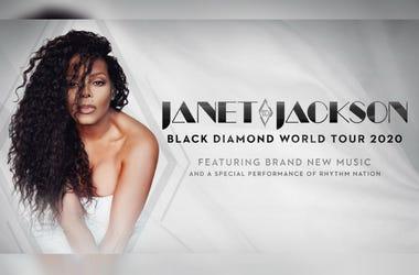 JanetJackson