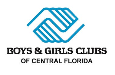 Boys and Girls Clubs of Central Florida
