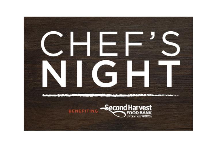 Chef's Night