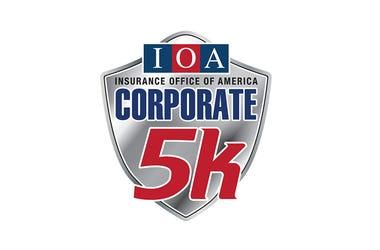 Corporate 5k