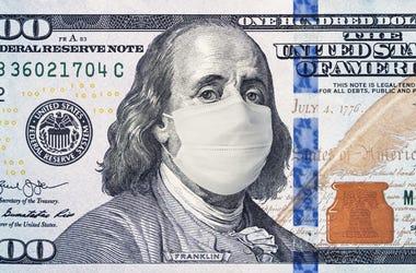 Quarantine Finances