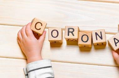 Pediatric Multi-inflammatory Syndrome