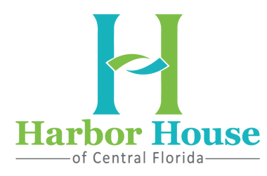 Harbor House of Central Florida
