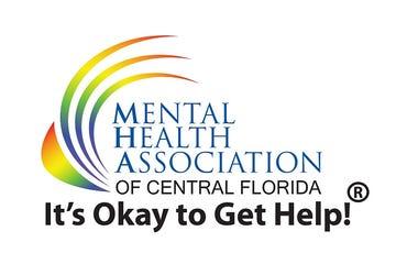 Mental Health Association of Central Florida