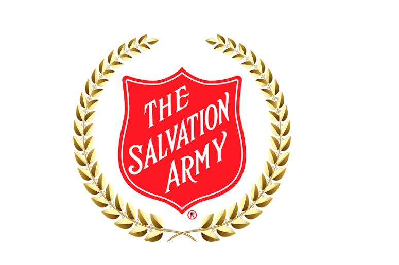 Salvation Army Orlando