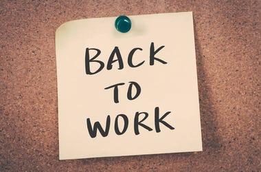 back2work