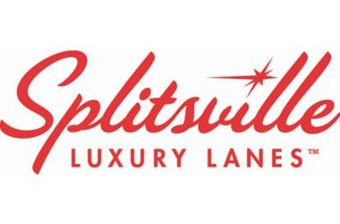 Splittsville