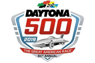 Daytona500