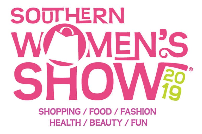 Southern Womens Show