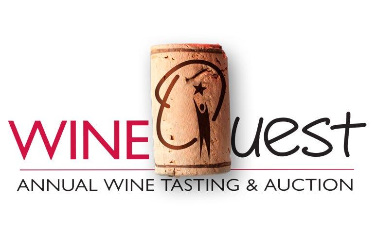 Wine Quest