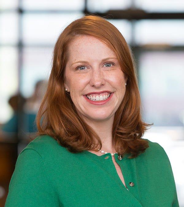 Erin McAleer