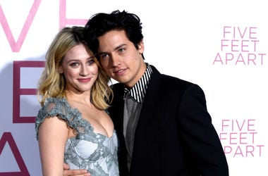 It's Official: Lili Reinhart and Cole Sprouse Have Split.jpg