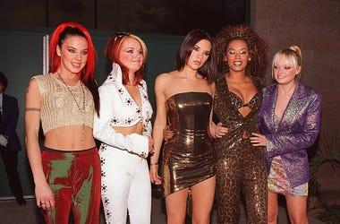 Spice Girls to Get Movie.jpg