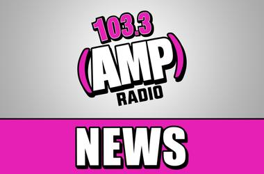 AMP News