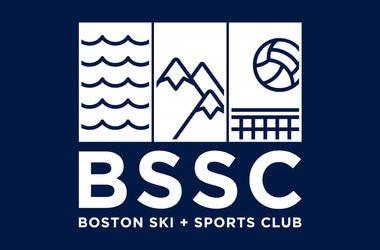 Boston Ski Sports Club Logo