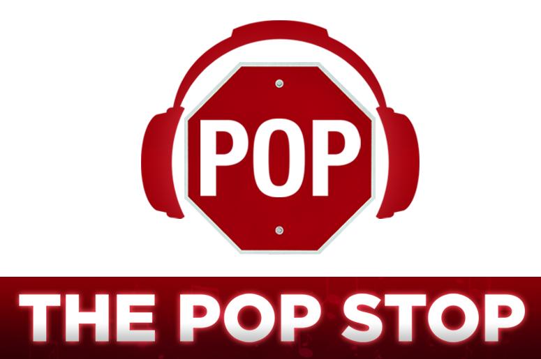 The Pop Stop 775x515