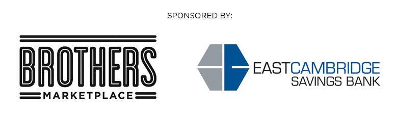 Brothers Market ECSB Logos