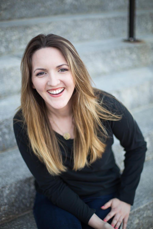 Carolyn Riley