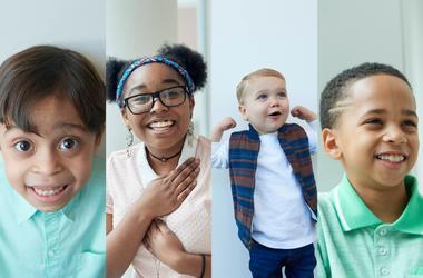 98.1 WOGL Loves Our Kids 2020 Radiothon Patient Stories