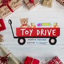 WOGL Virtual Toy Drive