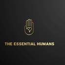 Do you have a nurse, firefighter, police officer, postal service worker, teacher, or otherwise essential personin your life who makes the world a better place for the rest of us?TheEssentialHumans.com and onInstagram and Facebook @TheEssentialHumans