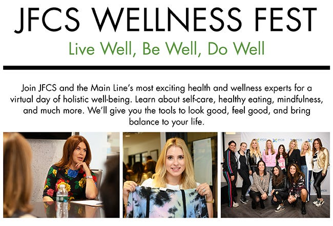 Wellness Event Header 1