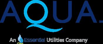 Aqua, An Essential Utility Company