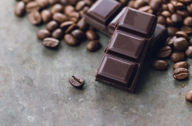 Coffee and Chocolate Will Actually Make You Smarter, Says Neuroscience