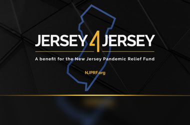 Join Bruce Springsteen, Whoopi Goldberg, Bon Jovi, Tony Bennett & More on WOGL for Jersey 4 Jersey