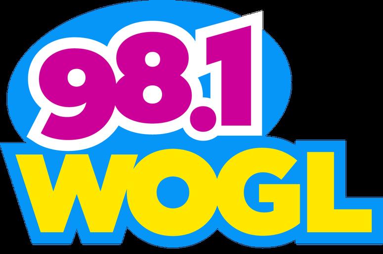wogl logo