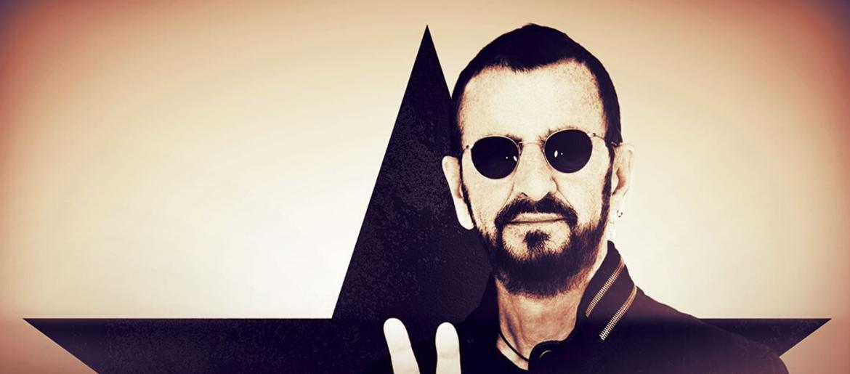 Ringo Starr & His All Starr Band 2020 | 98.1 WOGL