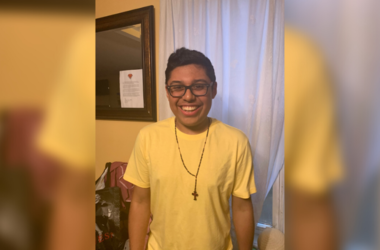 We're helping kids like Ivan through the 2019 WOGL Loves Our Kids Radiothon at CHOP