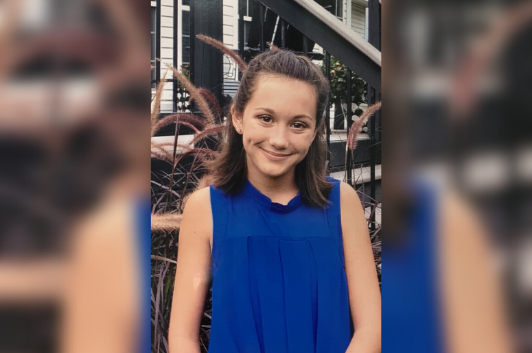We're helping kids like Celi through the 2019 WOGL Loves Our Kids Radiothon at CHOP