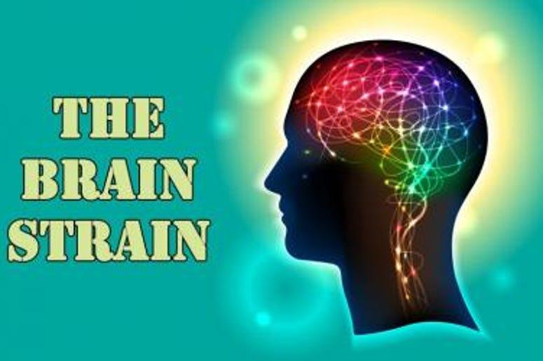 Brain Strain