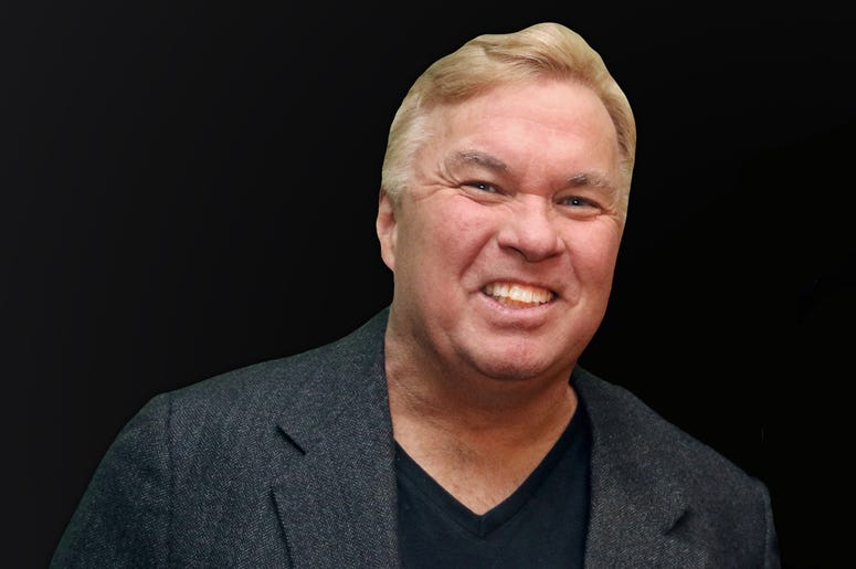 Jim McGaw
