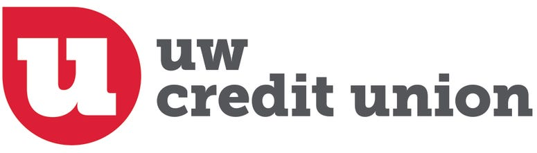 UWCU UW Credit Union