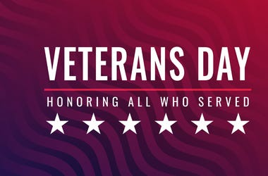 Happy Veterans Day. Teri has A List of Free Items meant to Thank You for Your Service!