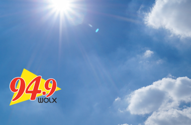 UPDATE:  Cooling Centers Open with Warnings about Heat, Power Outages; Jim & Teri Suggest Ways to Take Care of Yourself & Your Pets