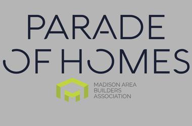 maba parade of homes