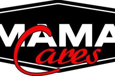 mamacares