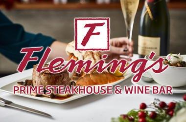 Fleming's
