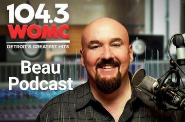 Beau Podcast