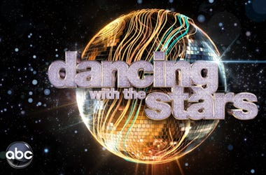 Season 29 of Dancing with the Stars Cast Announced
