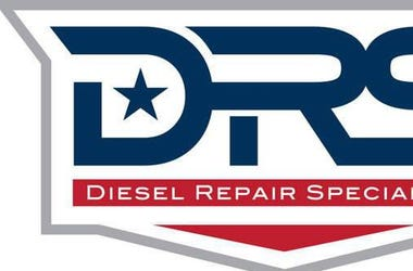 Diesel Repair Specialists are taking care of first responders