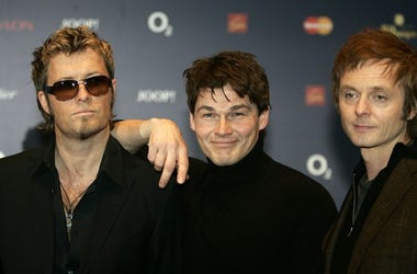 "A-Ha's hit song""Take On Me"" Passed 1 Billion Views on YouTube"