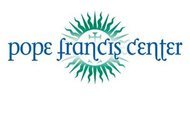 Pope Francis Center