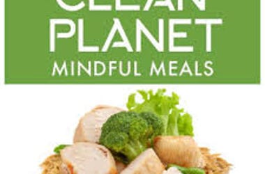 Clean Planet Foods